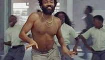 Childish Gambino é acusado por fãs de plágio por This is America