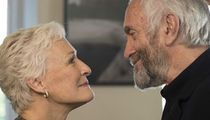 "Com Glenn Close, ""A Esposa"" fala sobre submissão e mágoa"