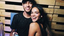 Bruna Marquezine rebate seguidora no Instagram